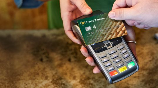 Barclaycard launches SMB-focused credit cards