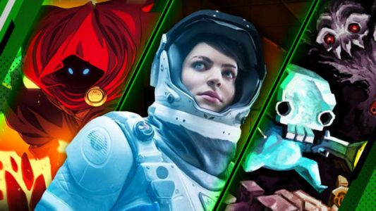 8 Interesting Xbox Game Pass Games You Probably Haven't Checked Out
