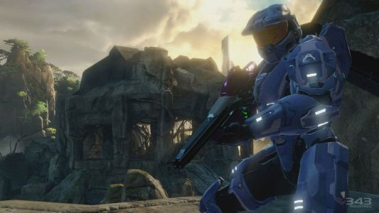 Do I need Xbox Live Gold to play Halo MCC on PC?
