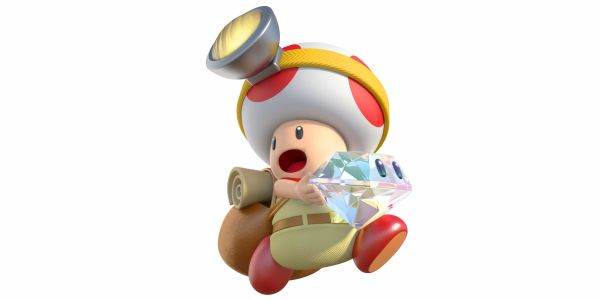 Stormy Daniels compares Trump's privates to 'the mushroom character in Mario Kart'