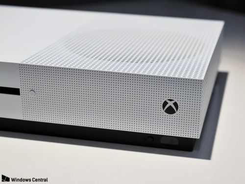 How to update your Xbox One manually