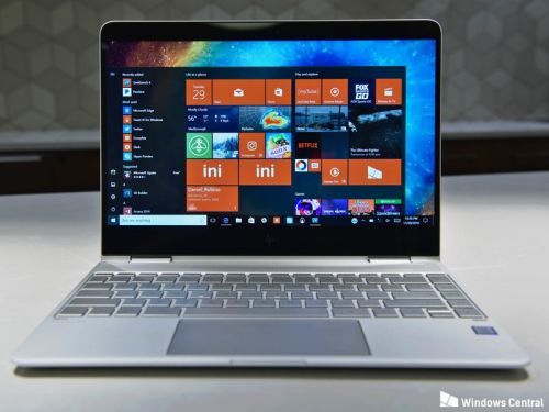Best Accessories for HP Spectre x360 13t