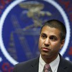 13 House members blast FCC Chairman Pai for evading their questions about net neutrality