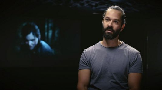 Neil Druckmann has been promoted to co-president of Naughty Dog
