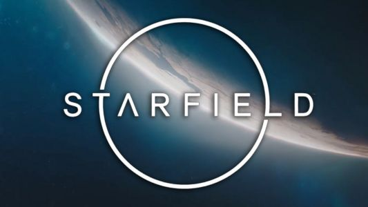 Bethesda announces auction that will let you design a Starfield character