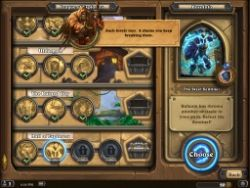 Hearthstone Deck Guide: Big Spell Mage