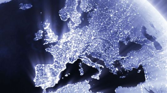 European mobile operators bring forward 5G plans
