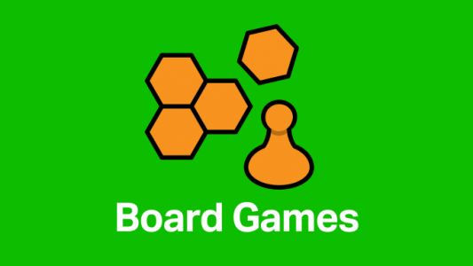 12 great board games to play with family and friends