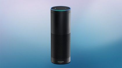 Alexa users in India can now access over 12,000 skills