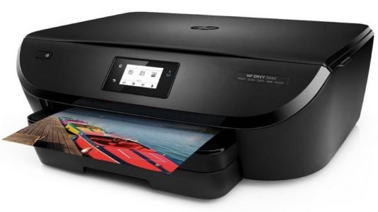 The best printers of 2019: inkjet, color, mono and laser printers