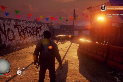 State of Decay 2 review: A surprisingly addictive fight to survive zombies
