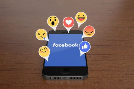 The numbers don't lie: Facebook is faltering. So what will eventually replace it?