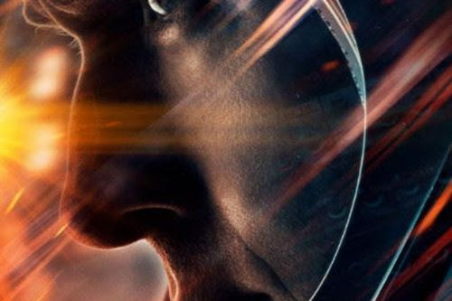 Watch the first trailer for Neil Armstrong biopic First Man