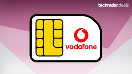 This 5GB data SIM only deal for £6.50 per month is the best of Black Friday so far