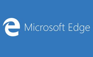 Microsoft new Edge browser will support Chrome extensions and won't bork existing apps