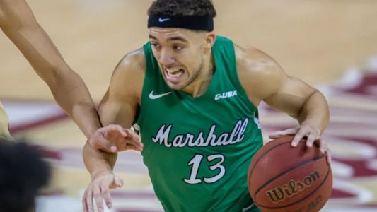 Marshall vs Western Kentucky Basketball Live Stream: How to Watch Online