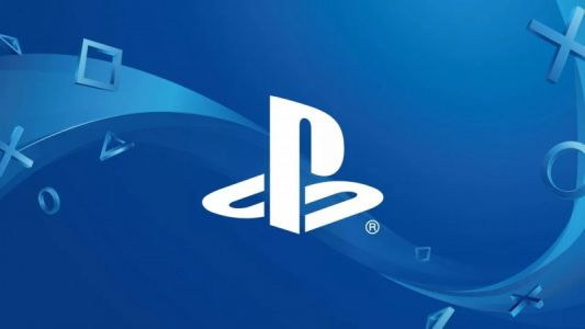 PSN, The Steam Store, And More Services Suffered From Widespread Outages