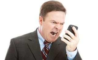O2 borkage leaves users unable to make or receive calls