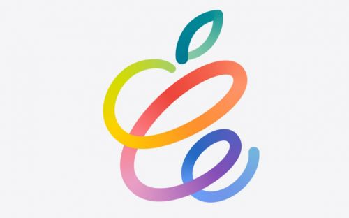 Apple's Spring Loaded Event Could Possibly Brings AirTags, iOS 14.5, and MORE-How to Watch it in Australia
