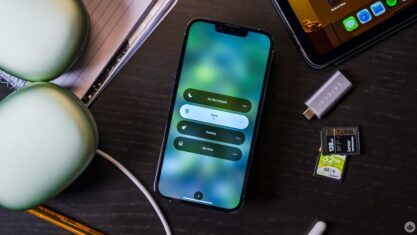 What is Apple's new iOS 15 Focus mode and will it work for me?