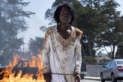 Does the ending of Jordan Peele's Us play fair with the audience?