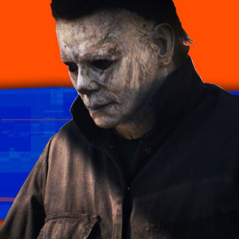 History of Michael Myers | Halloween