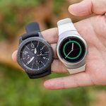 Samsung's Gear S4 watch may be released in August, together with the Note 9