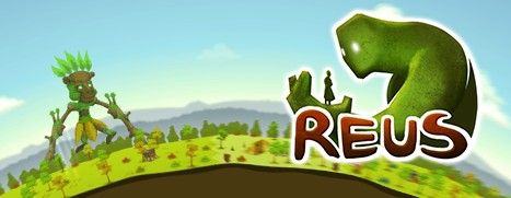 Daily Deal - Reus, 85% Off