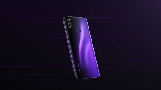 Realme 3 Pro and Realme C2 launched to take on Xiaomi Redmi 7 series in India