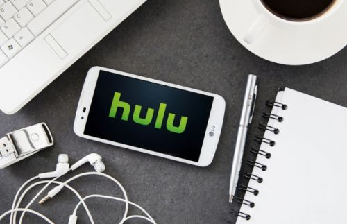 Hulu now has more subscribers than Comcast, the biggest cable company in the US