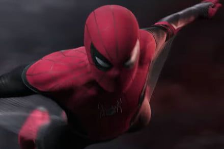 First 'Spider-Man: Far From Home' trailer offers a peek at life after Infinity War