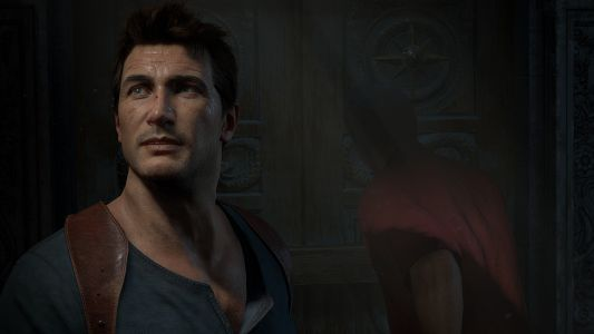 Last Chance: PS4 Game Sale On The US PlayStation Store