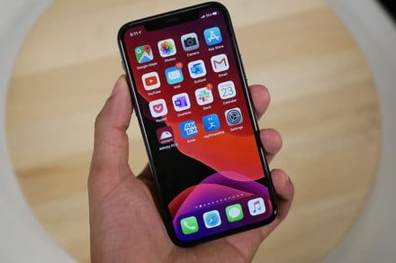 Hackers roll out jailbreak for iOS 13.5, days after latest update's release