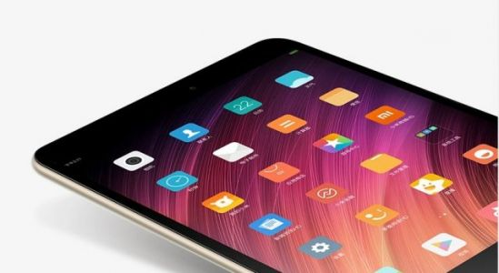 Mi Pad 4 confirmed to get Snapdragon 660, 8-inches of screen real estate