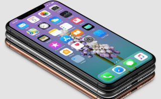 IPhone X: Handset 'explodes' after updating to iOS 12.1