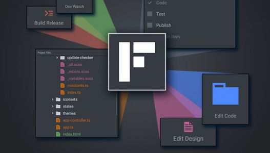 Stay on task at all times with this Freeter Pro deal