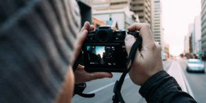 Save hundreds on this all-inclusive photography training bundle from Adobe