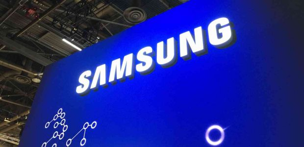 Samsung may be testing an Android Go phone in several countries