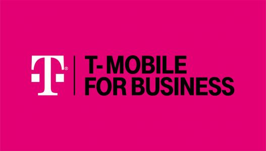 T-Mobile offering free Microsoft 365 with Magenta for Business plans