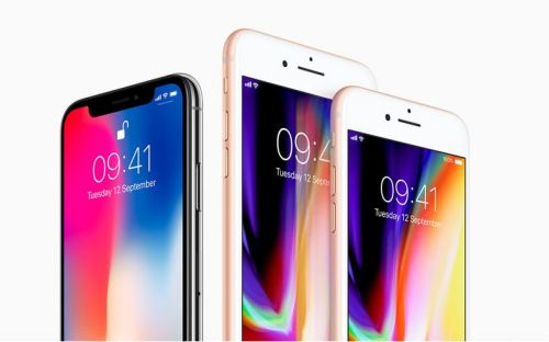 Apple blames VAT and extra costs for higher UK iPhone prices