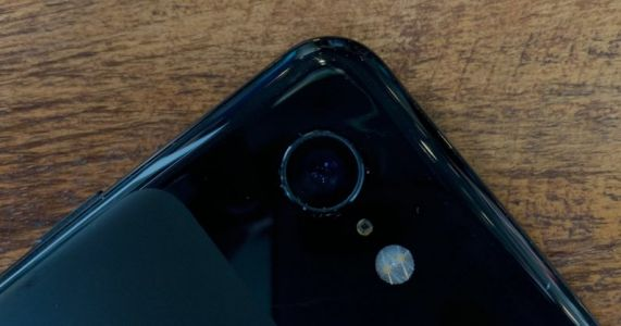 Some Google Pixel 3 owners can't use the camera due to a critical bug