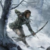 Video: Creating the narrative of Rise of the Tomb Raider