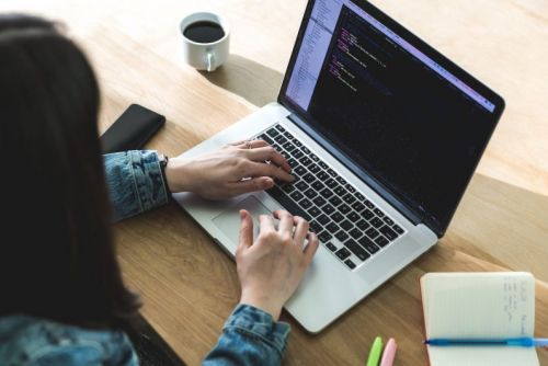 Learn one of the most popular coding languages with this $35 Python bootcamp