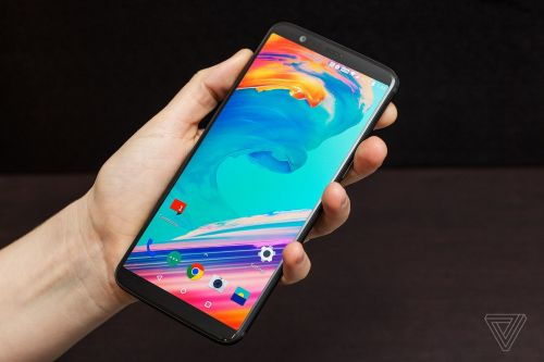 The OnePlus 5T is unable to stream Netflix, Amazon Prime Video in HD