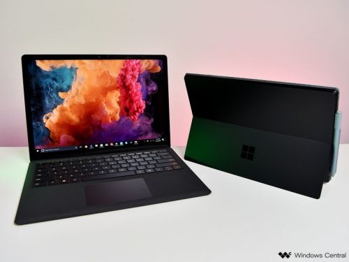 Windows 10 May 2019 Update raises minimum storage requirement