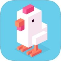 How to get EVERY mystery character in Crossy Road - Cheats, secrets, and tips