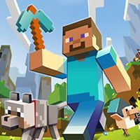 Minecraft surpasses 100M users in China on PC and mobile