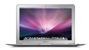 MacBook Air: Features, specifications, and pricing for Apple's most affordable laptop