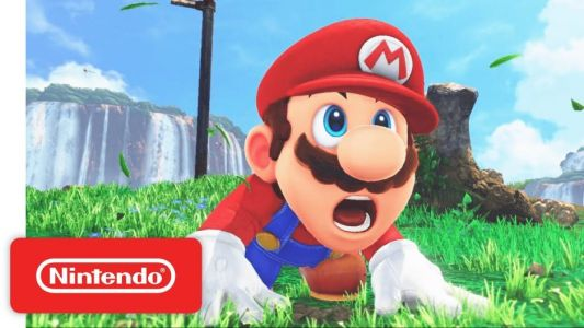 Nintendo Confirms That Switch Online Will Succeed The Virtual Console