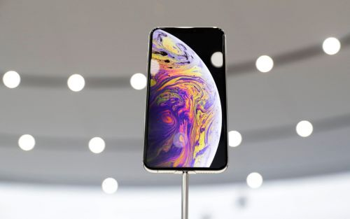 IPhone XS Max review: The jumbotron phone for those who want it all